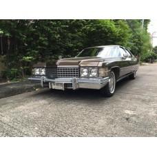 ให้เช่า รถ Cadillac