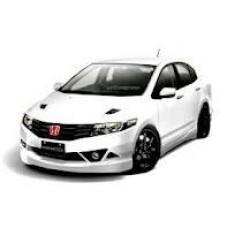 carrent บริการด้านยานยนต์ให้เช่ารถราคาถูก ติดต่อได้ที่. 0865213573